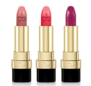 Dolce-Gabbana-Dolce-Garden-Dolce-Matte-Lipstick.jpg
