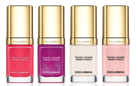 Dolce-Gabbana-Dolce-Garden-Nail-Polish.jpg