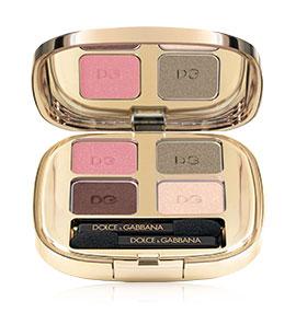 Dolce-&-Gabbana-The-Eyeshadow-Quad-in-Dolce-Garden-142