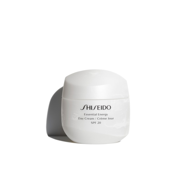 ESSENTIAL ENERGY - DAY CREAM SPF20.jpg