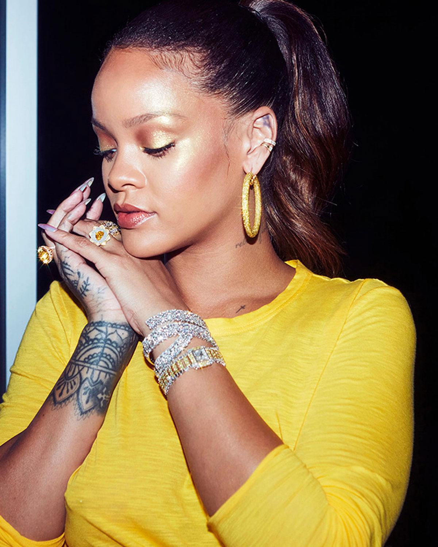 Fenty-Beauty-by-Rihanna-Killawatt-Dirty-Thirty-Highlighter--(1).jpg