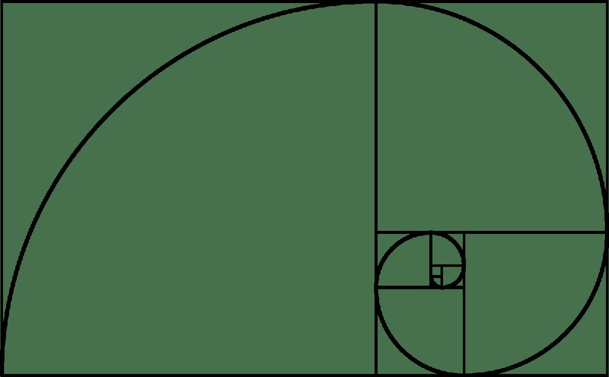 golden-mean-spiral