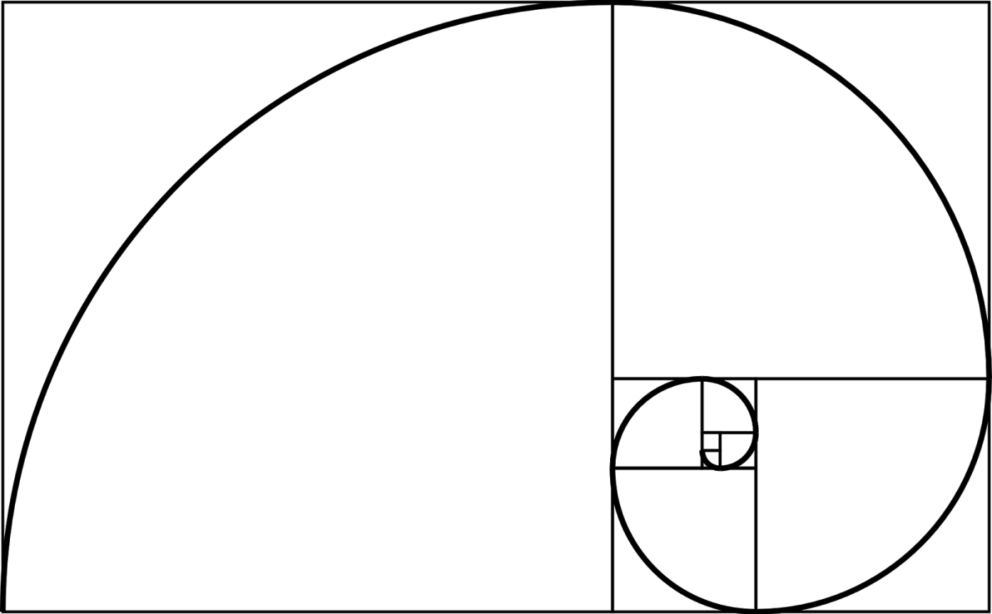 golden-mean-spiral