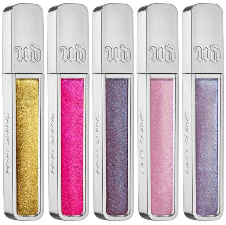 Hi-Fi-Shine-Ultra-Cushion-Lipgloss-–-glitter.jpg