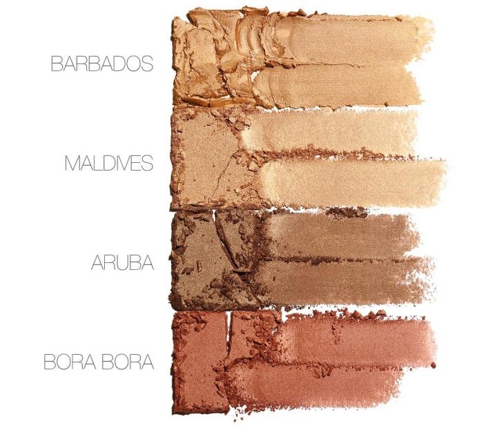 Huda-Beauty-3D-Bronze-Sands-Palette-1
