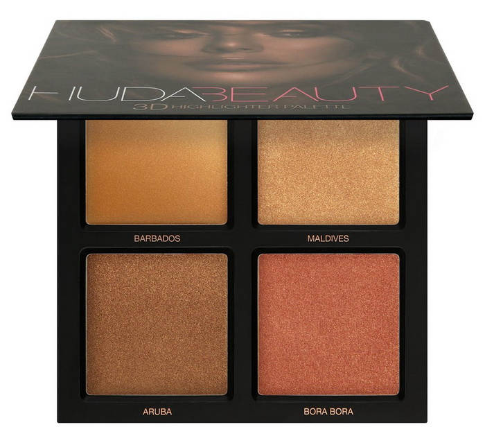 Huda-Beauty-3D-Bronze-Sands-Palette-2.jpg