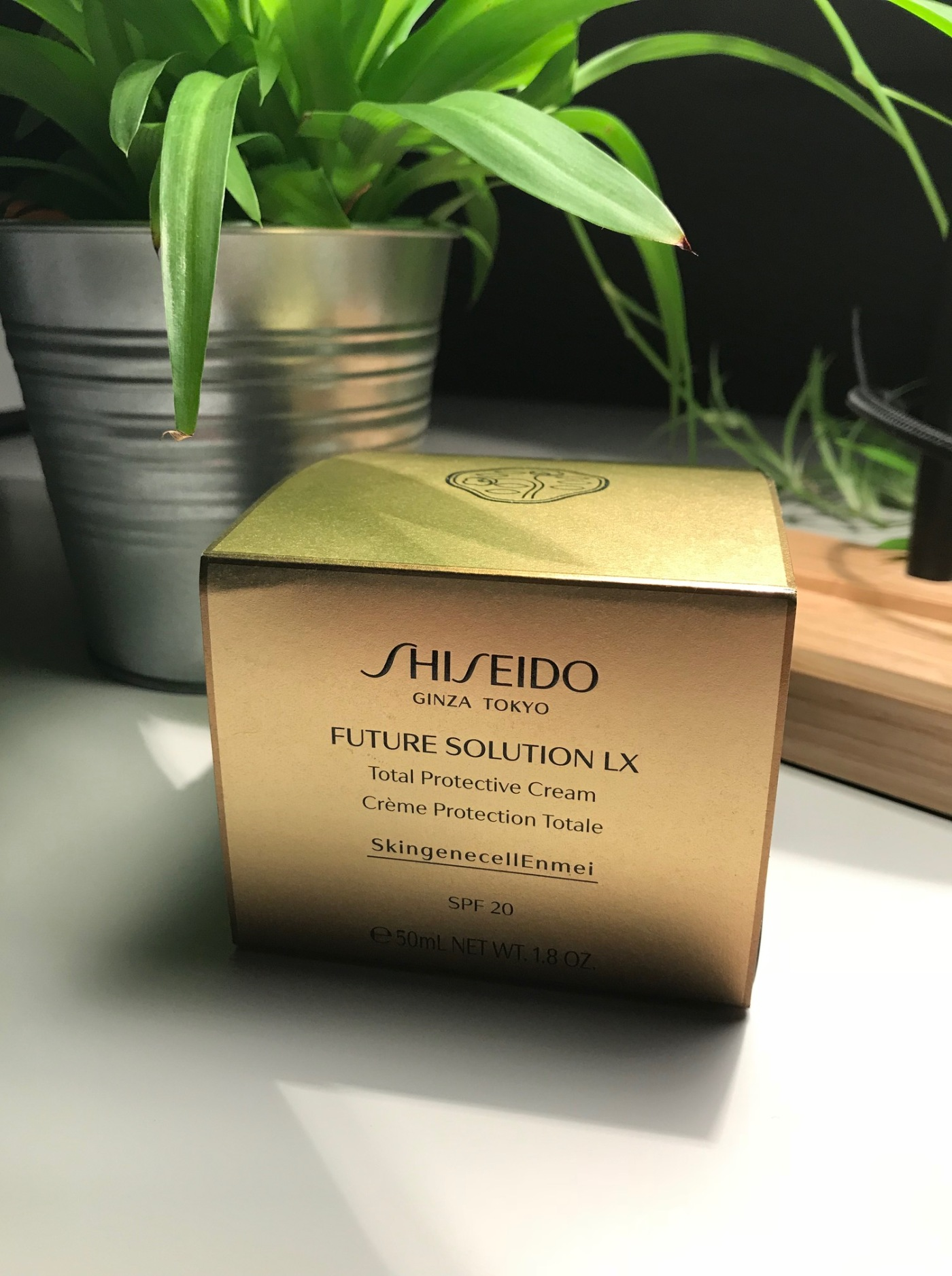 shiseido_futuresolutionlx_packaging