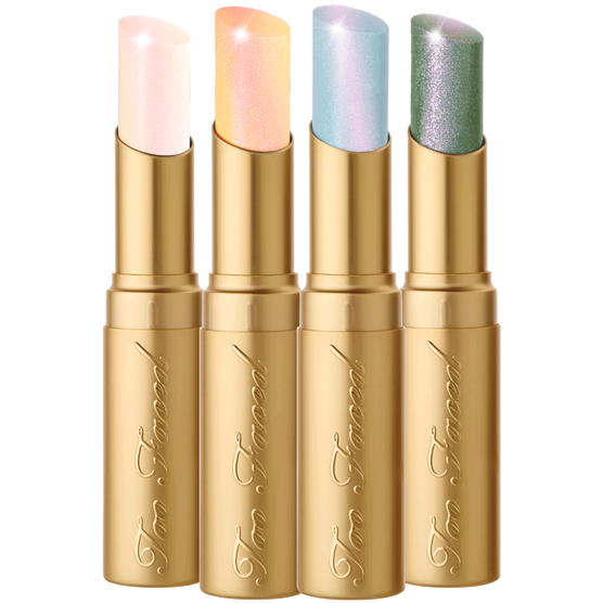 La Creme Mystical Lipstick_1.png