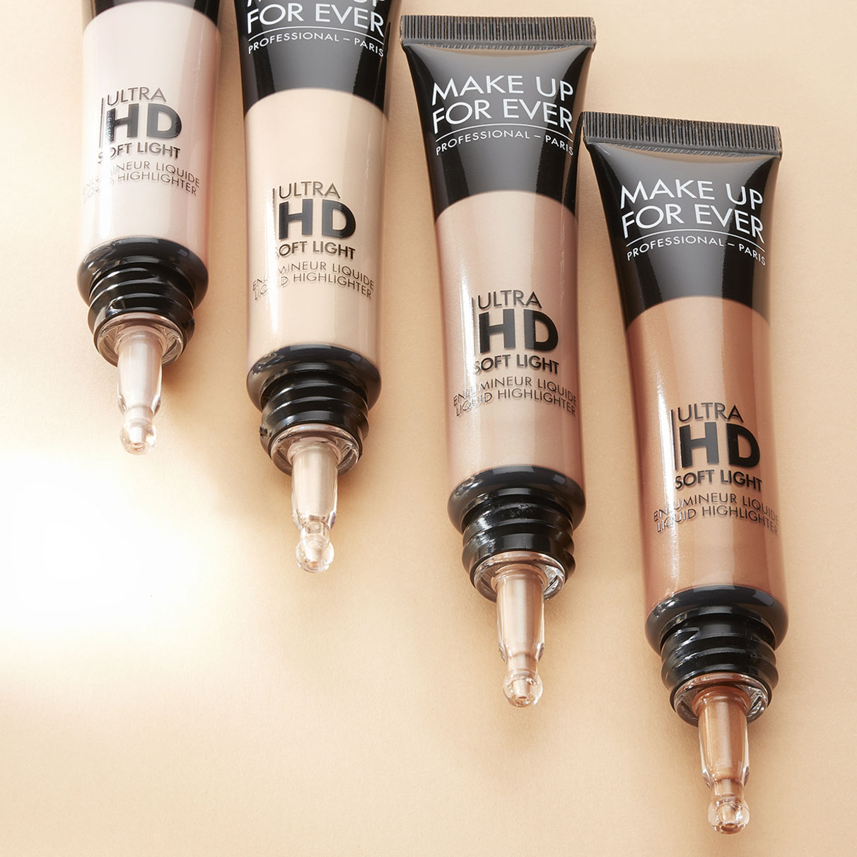 Make-Up-For-Ever-Ultra-HD-Soft-Light.jpg