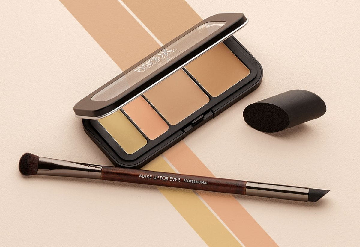 Make-Up-For-Ever-Ultra-HD-Underpainting-2.jpg
