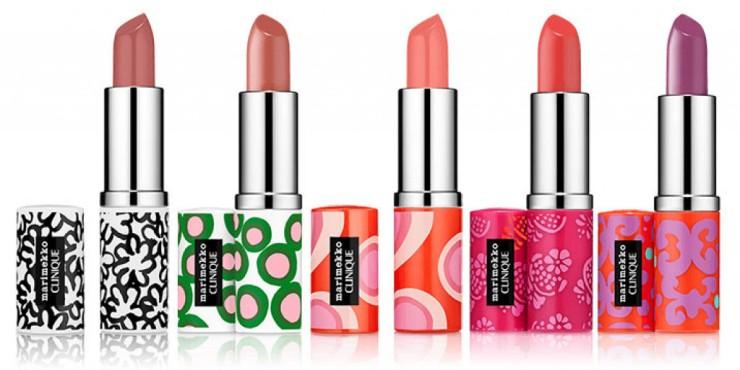 Marimekko-Clinique-Pop-Lip-Colour-+-Primer