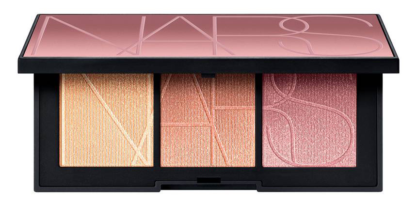nars coucher de soleil easy glowing cheek palette.jpg