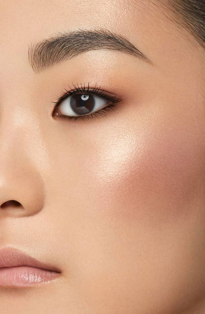 nars-easy-glowing-cheek-palette-beauty.jpg