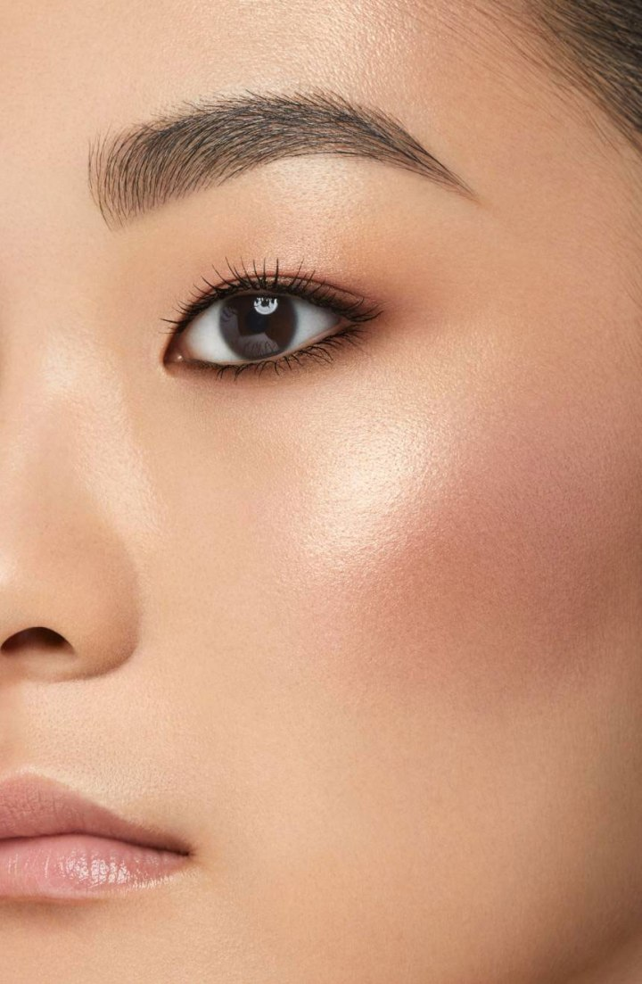 nars-easy-glowing-cheek-palette-beauty.jpg
