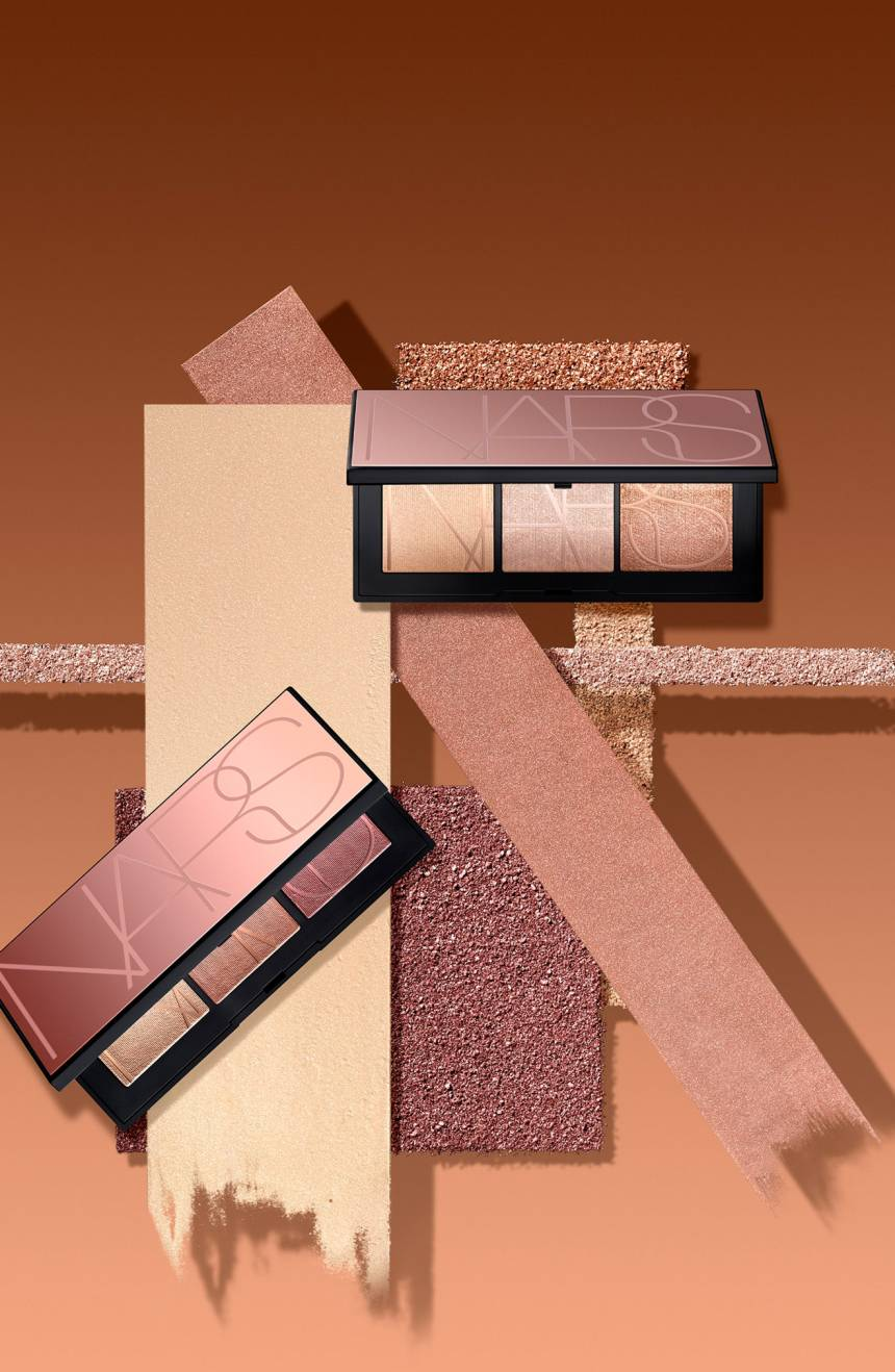 nars easy glowing cheek palette visual 2.jpg