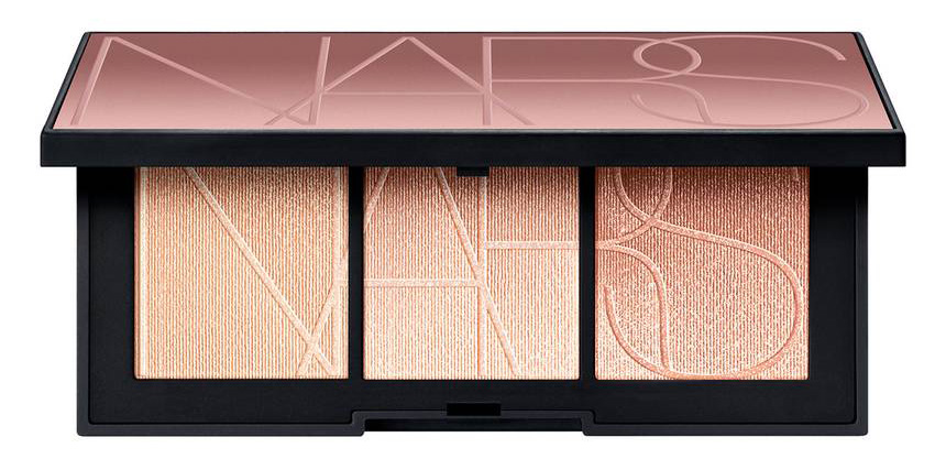 nars reve sale easy glowing cheek palette.jpg