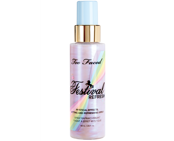 Too-Faced-Festival-Refresh-Mystical-Effects-Setting-and-Refreshing-Spray.png