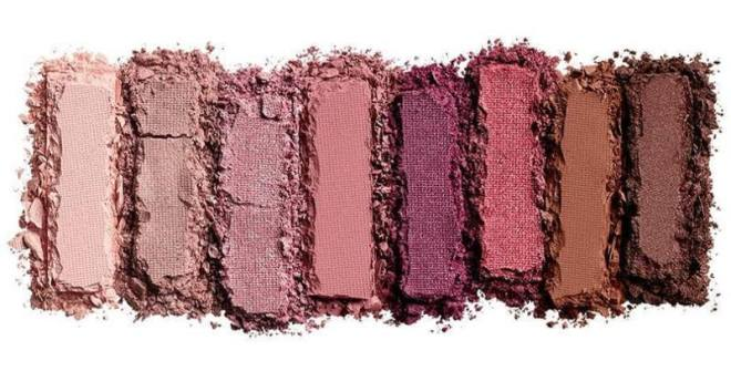 Urban-Decay-Backtalk-Palette-Spring-2018-Swatches