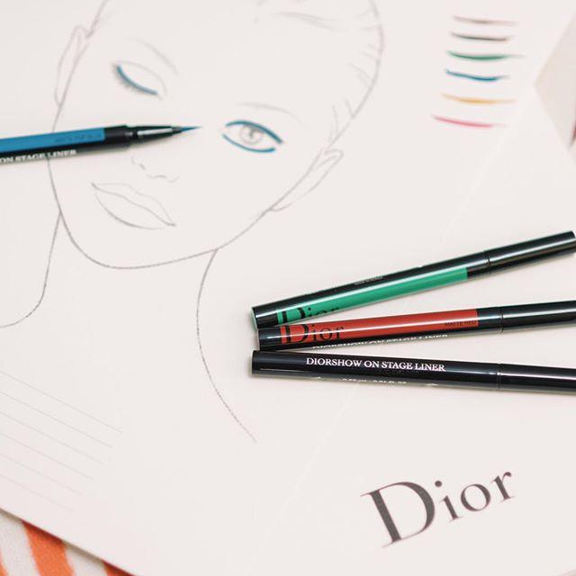 dior-diorshow-on-stage-liner