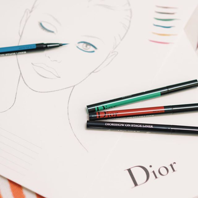 dior-diorshow-on-stage-liner
