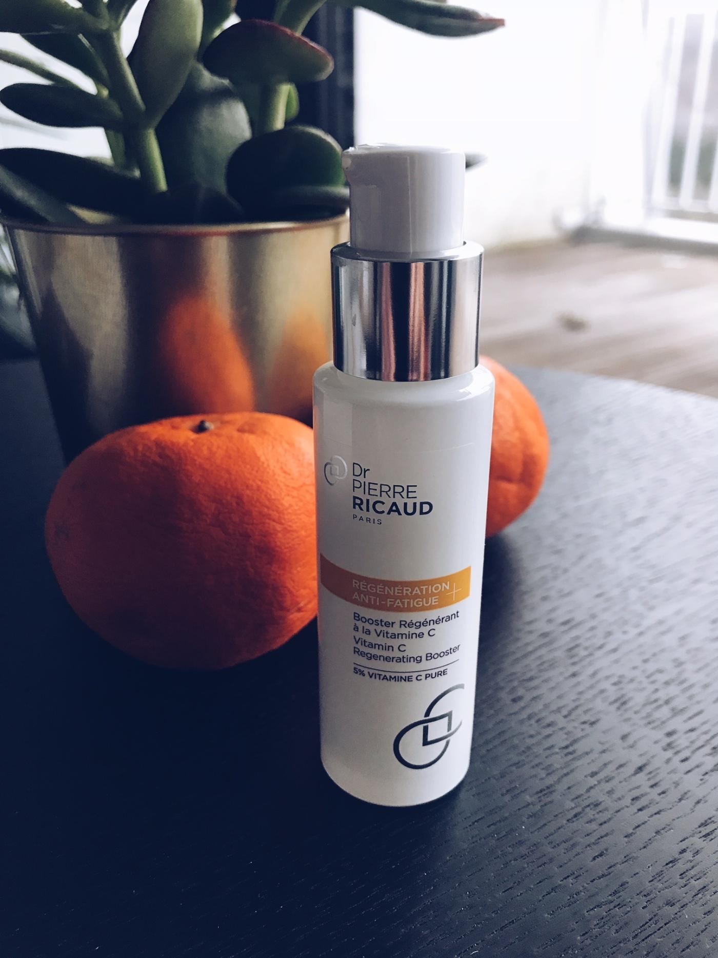 dr-pierre-ricaud-booster-vitamine-c