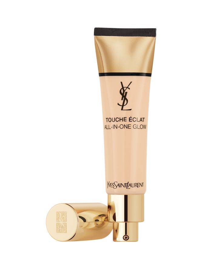ysl_touche-eclat-all-in-one-glow_