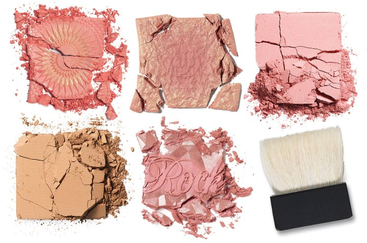 Benefit-Blush-Bar-Cheek-Palette-shades