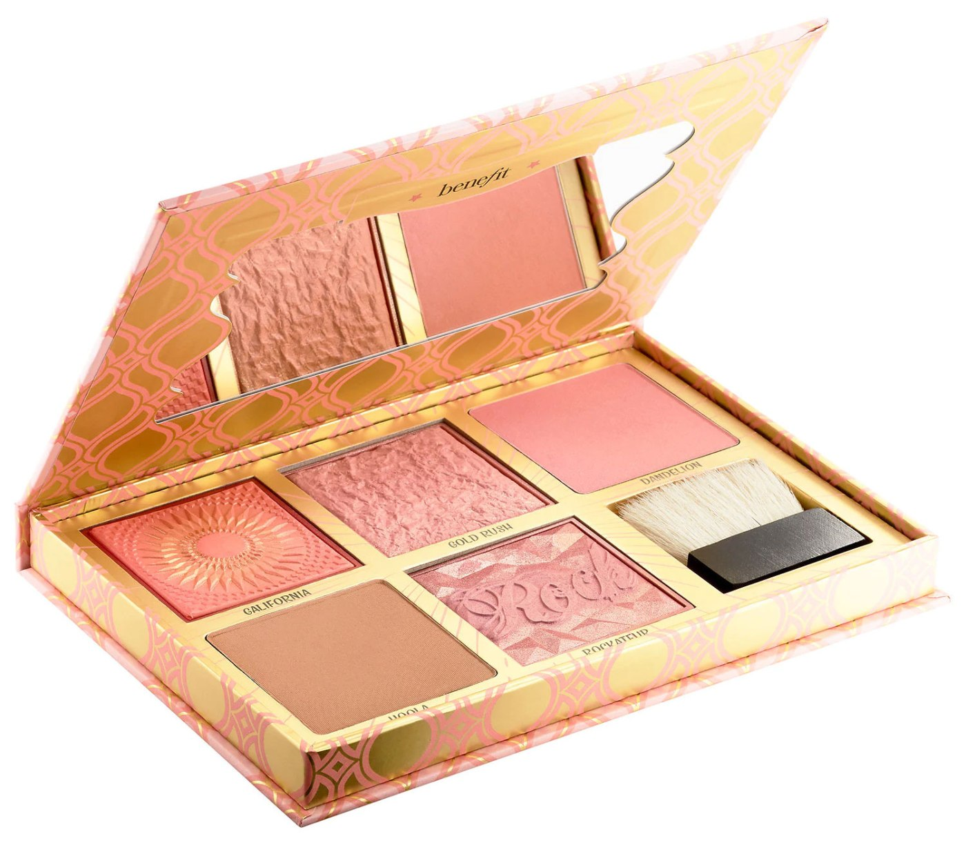Benefit-Blush-Bar-Cheek-Palette-side