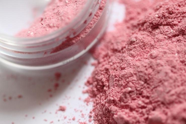 blush-poudre.jpg