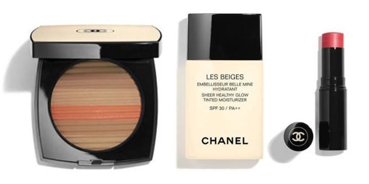 Chanel-Les-Beiges-2018