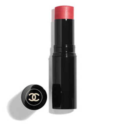Chanel-Les-Beiges-Healthy-Glow-Sheer-Color-Stick-2018.jpg