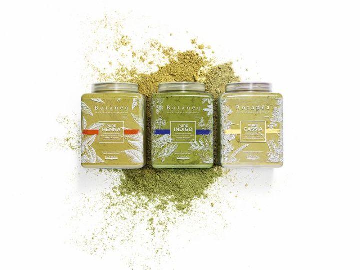 coloration-vegetale-botanea-loreal