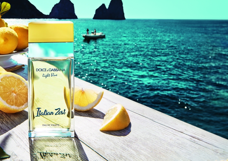 dolce_gabbana_italian_zest_perfume