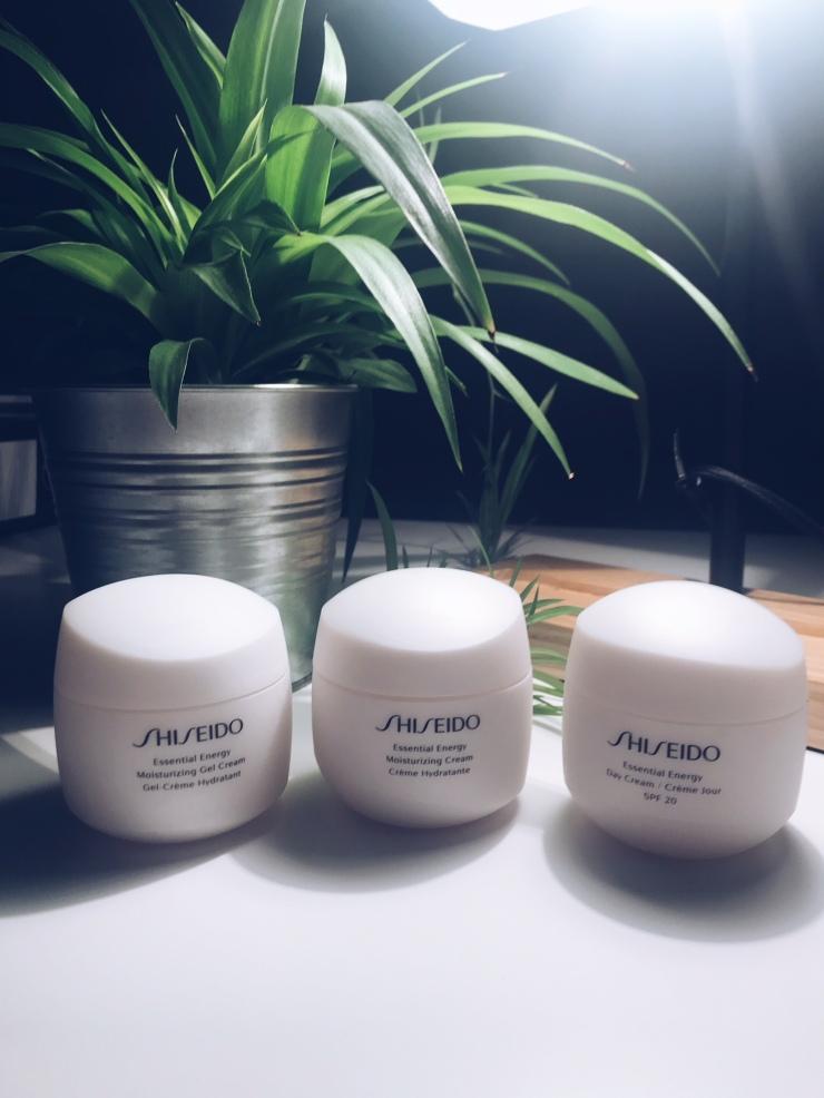 shiseido_essential_energy
