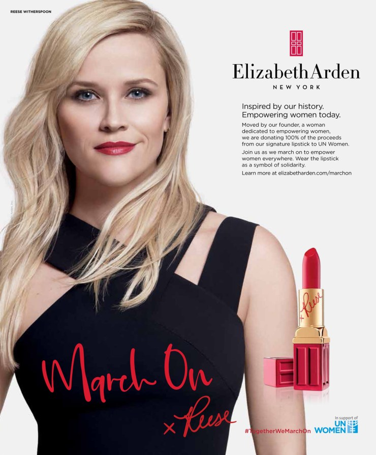 Elizabeth_Arden_March_On_Print_Ad.jpg
