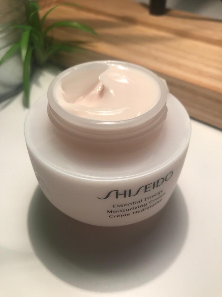 shiseido_essential_energy_cream
