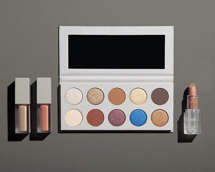 KKW X Mario makeup collection.jpg