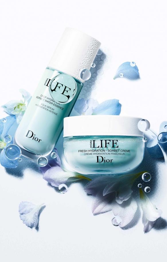 life-duo