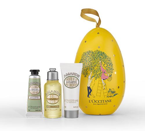LOccitane-Almond-Beauty-Egg.jpg