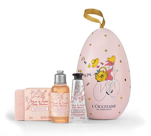 LOccitane-Cherry-Blossom-Beauty-Egg.jpg