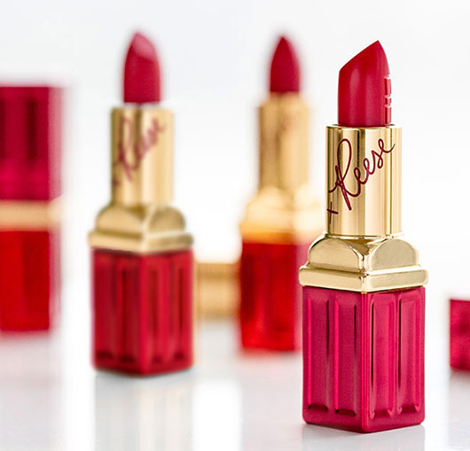 MarchOn_DT_Lipstick3V2_530x509.jpg