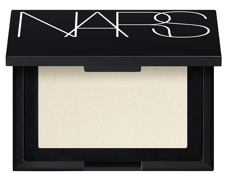 Nars Highlighting Powder in Albatros
