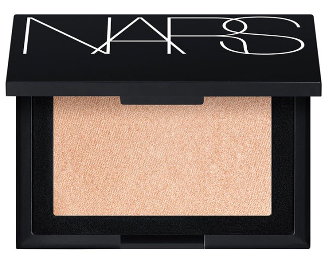 NARS Highlighting Powder in Fort de France.jpg