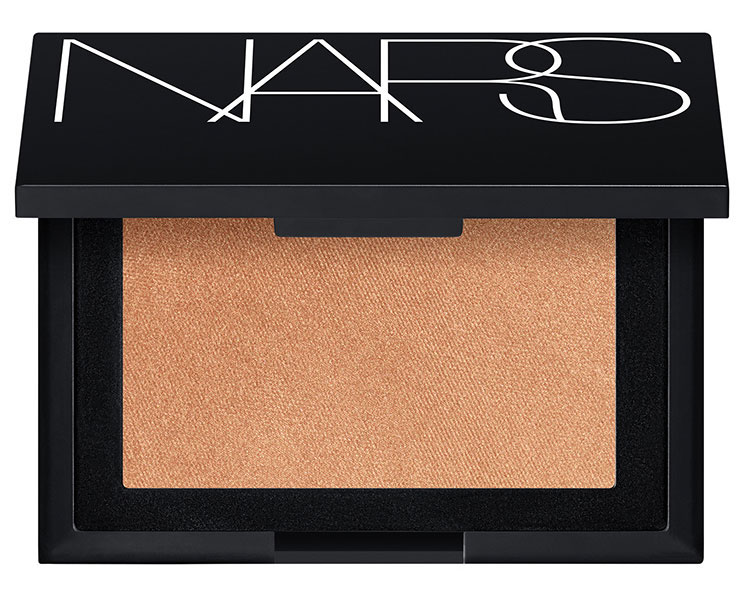 Nars Highlighting Powder in Ibiza.jpg
