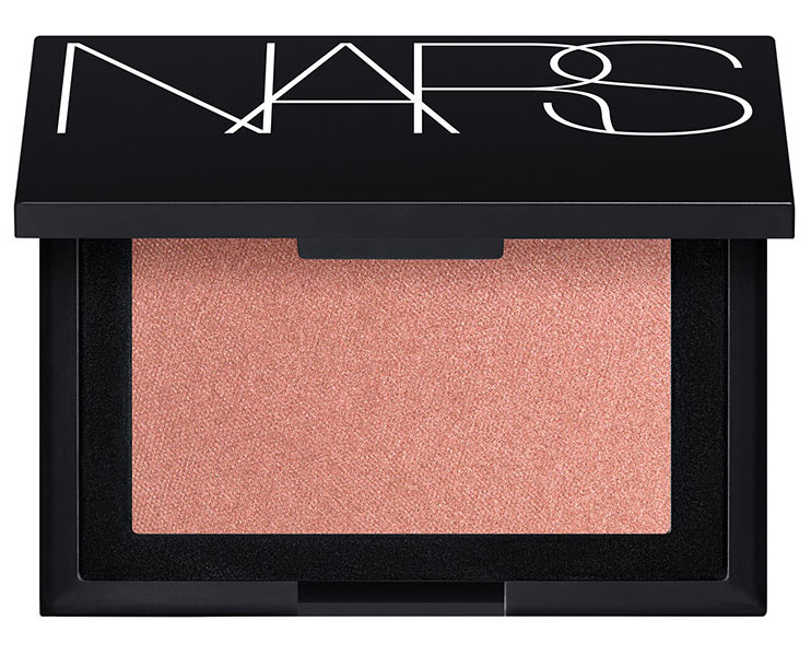 NARS Highlighting Powder in Maldives.jpg