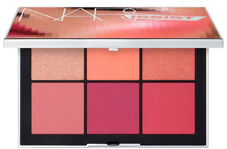 NARS-NARSissist-Wanted-Cheek-Palette-Vol-II.jpg