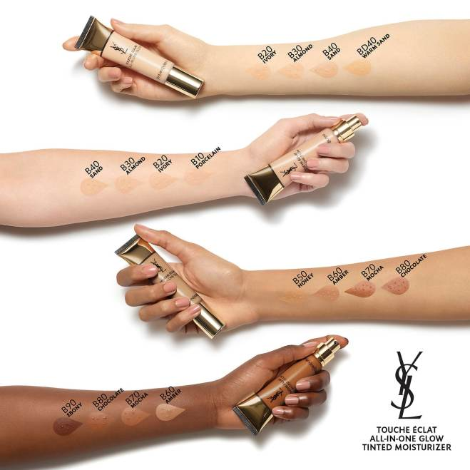 ysl-touche-eclat-all-in-one-tinted