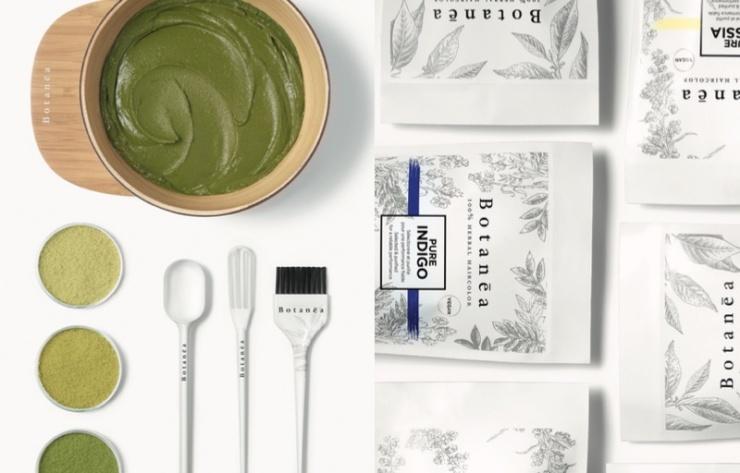 poudre-colorante-vegetale-loreal-botanea