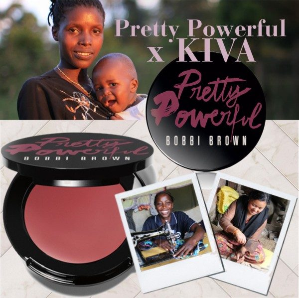 Pretty_powerful_Kiva_Bobbi_brown
