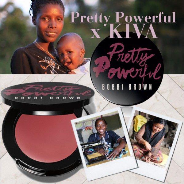 Pretty_powerful_Kiva_Bobbi_brown